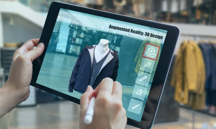 Best Clothing Design Software