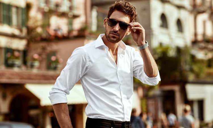 Best Fabric For Shirts