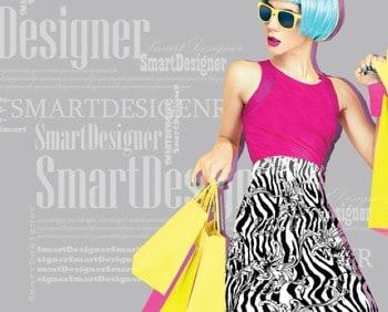 Clothes design program
