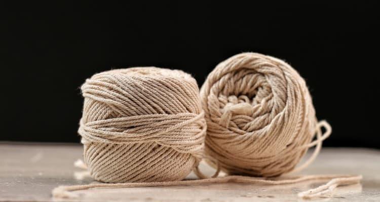 Cotton interlock fabrics