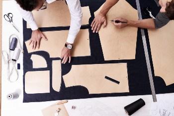 Design Sewing Patterns
