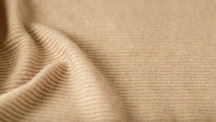 Difference Between Alpaca and Merino Wool