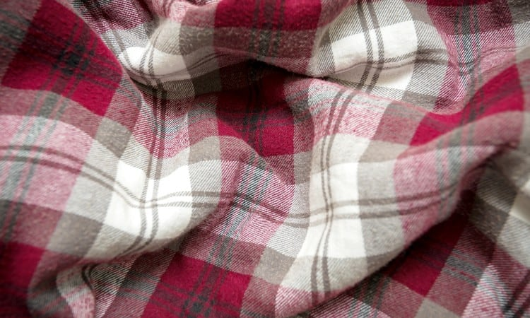 Does Flannel Shrink