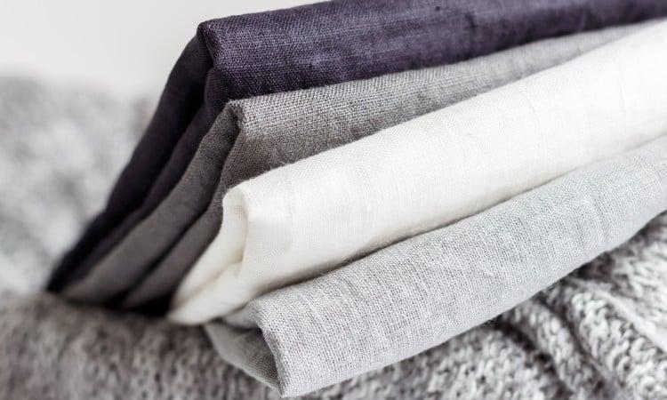 Does Linen Shrink