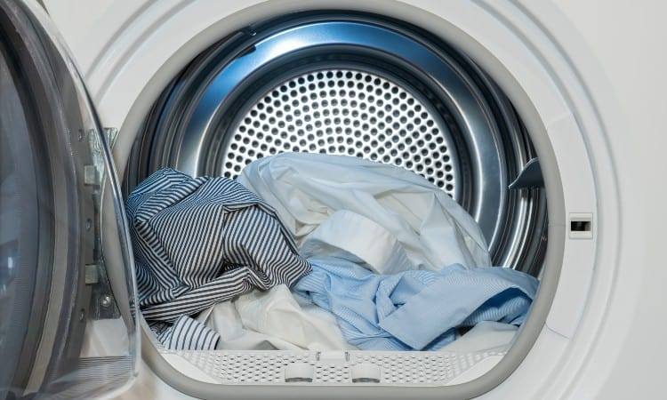 Does Modal Shrink In The Dryer