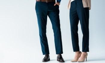 Best Fabric Pants