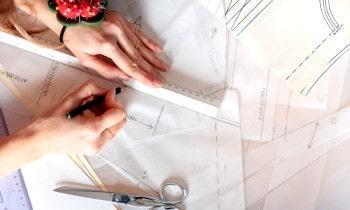 Drafting Patterns
