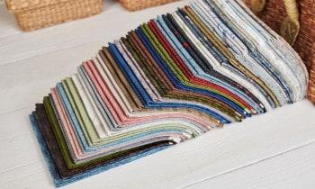 Fat Quarter Fabric