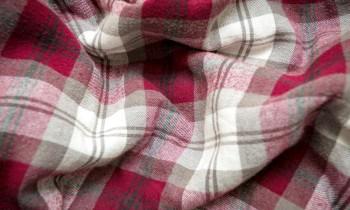 Flannel Shrinks