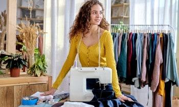 Make Money Sewing