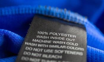 Polyester Acrylic