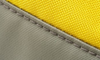 Strong and Durable Fabric