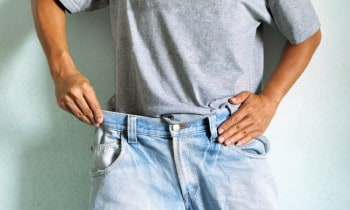 Tighten Pants Without Belt