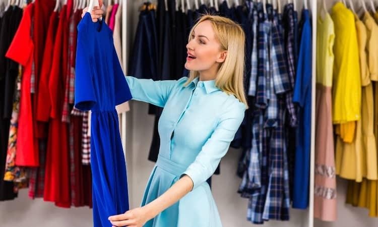 How to Shrink Acrylic Clothing