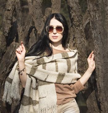 How warm is merino wool