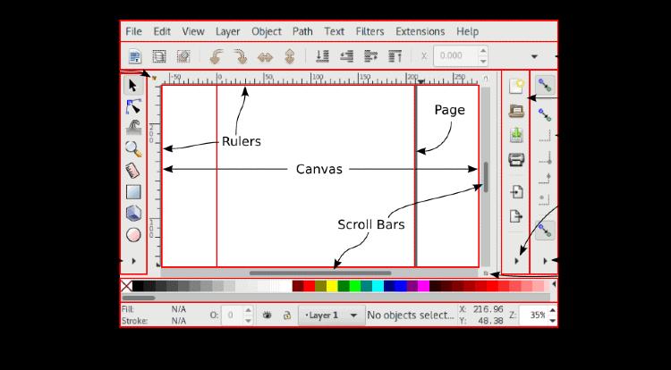 pattern maker software