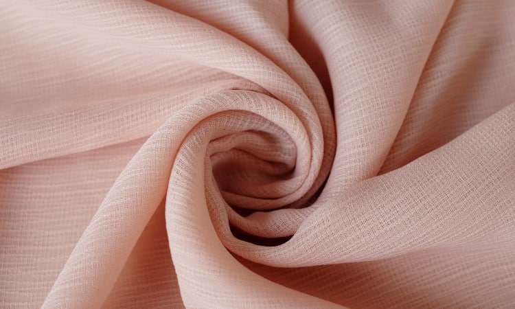 Is Viscose Breathable Fabric