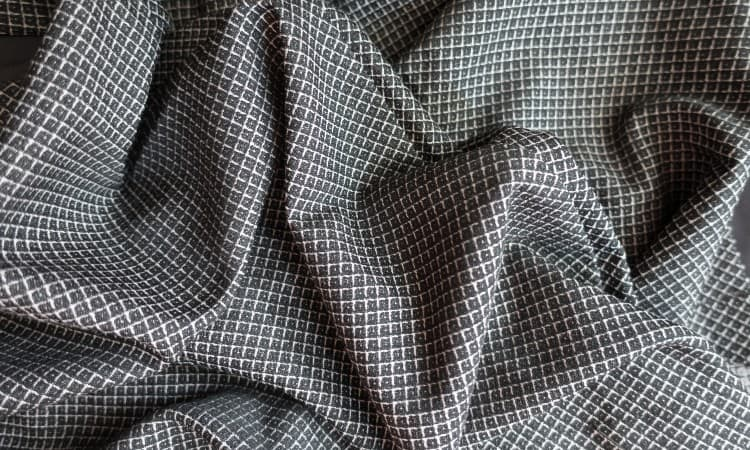 Is Viscose Stretchy