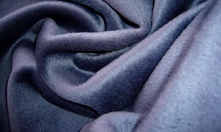 Is wool water resistant