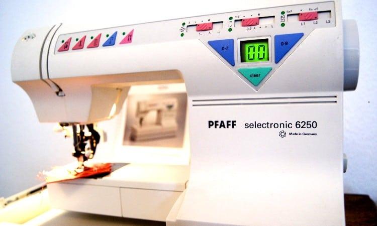 Modern Pfaff Models