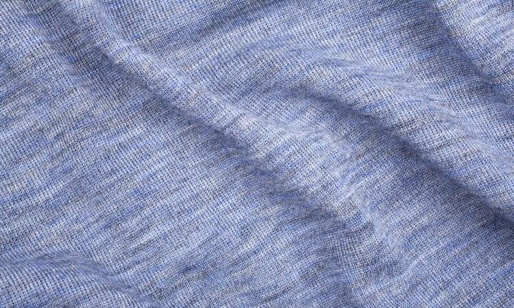 Natural merino wool