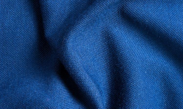 Polyester vs Polyurethane