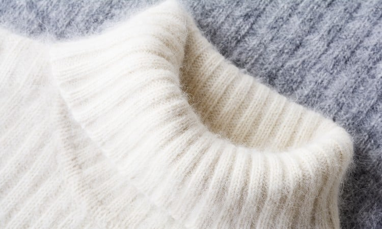 Polyester vs merino wool