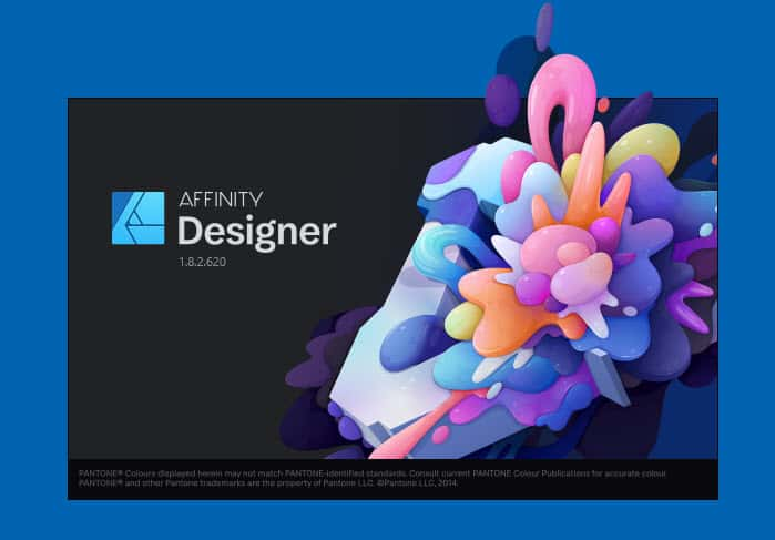 Screen printing design software