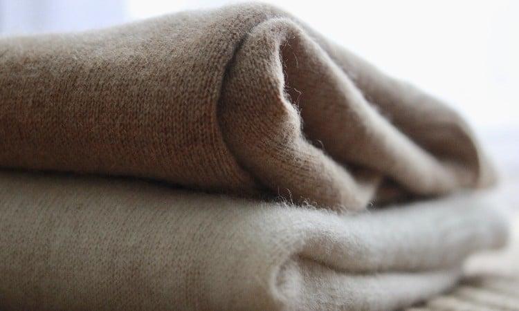 Softest fabrics in the world