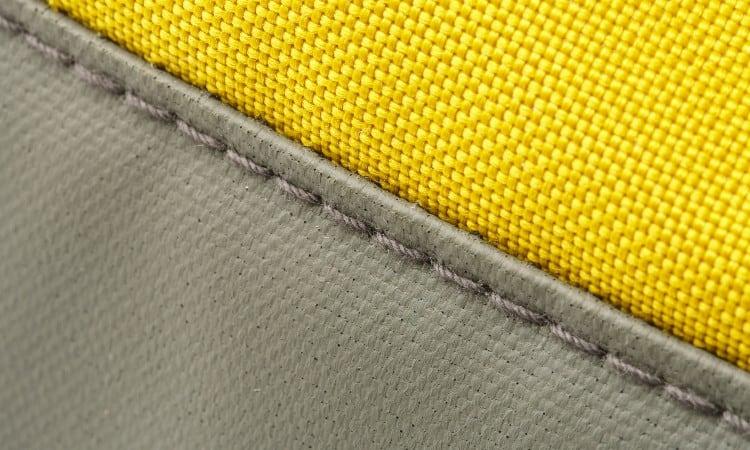 Strongest Fabric
