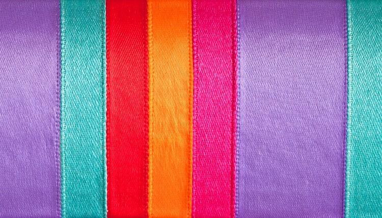 Types of Nylon Fabric