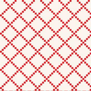 Virtual grid paper