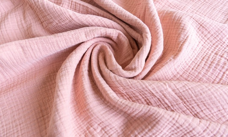 What Is Muslin Fabric
