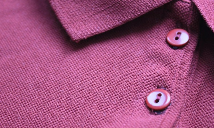 What Is Pique Knit Fabric