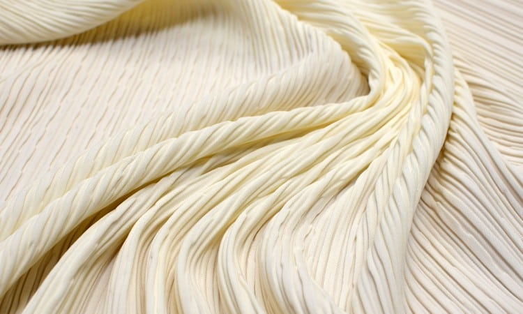 What Is Polyamide Fabric