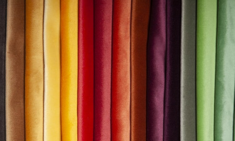 What Is Poplin Fabric