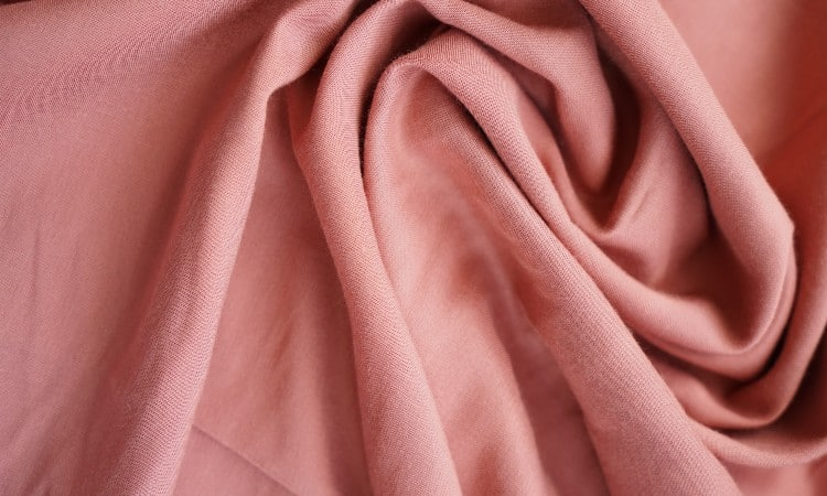 What Is Rayon Fabric