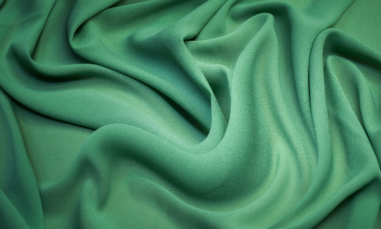 What Is Spun Polyester Fabric