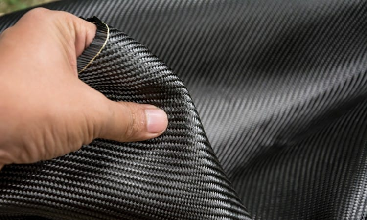 What Is Technical Fabric