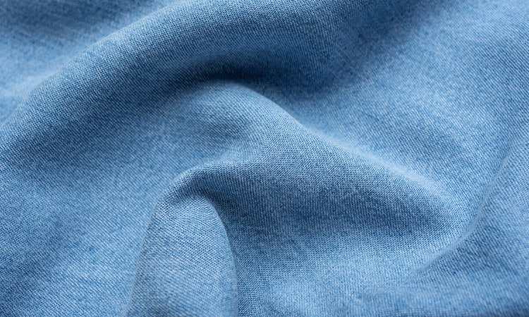 What Is Tencel Fabric