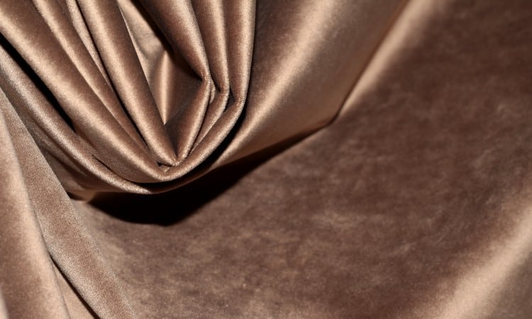 What Is Velour fabric