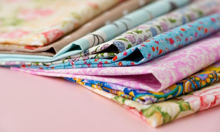 What is viscose fabric